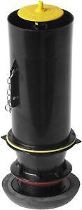 Kohler Toilet Canister Flush Valve Kit K-1188998 Genuine Replacement Part