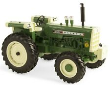 ERT16295 - Tractor OLIVER 1950T