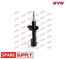 Amortiguador de choque para Seat VW KYB 634810 Premium