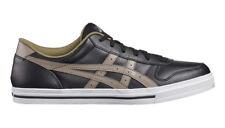 Asics Tiger zapatos Aaron Black/gris Pardo gris 46 Hy540 9012/eu 46