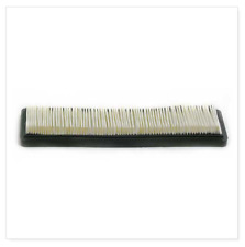 John Deere Air Filter At359416