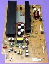 LG TV Plasma Board Eax62064801 Ebr66476701 REV: D YSUS BOARD (ref2369)