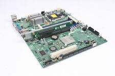SUPERMICRO X8STI SERVER SYSTEMBOARD WITH INTEL CHIPS...
