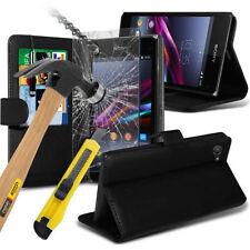 Étuis, housses et coques avec clip Sony Sony Xperia Z1 pour téléphone mobile et assistant personnel (PDA)