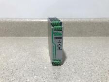 Phoenix Contact QUINT-PS/1AC/24DC/3.5