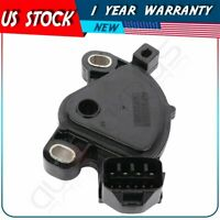 Neutral Safety Switch Fits Mitsubishi Eclipse Galant Lancer 2.0l 2.4L 3.8L