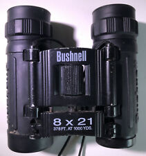 Bushnell 8x2 Binoculars