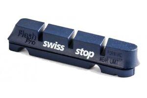 SwissStop FlashPro BXP Brake Pads