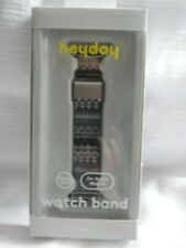 New heyday Apple Watch Band 38/40