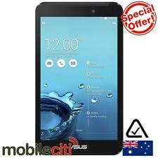ASUS 32GB Unlocked Tablets & eReaders