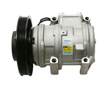 A/C Compressor fits 1990-1993 Honda Accord  DELPHI