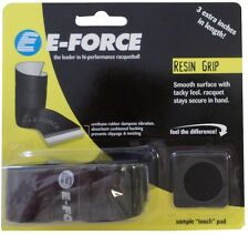 Racquetball Repla