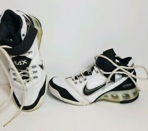 Nike Air Max 180 Basketball Sneakers for Men for Sale ...