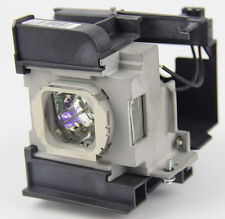 Replacement PT-AT5000 Projector Lamp For PANASONIC PT-AT5000E PT-AE7000U DLP HD