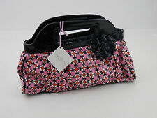 Vera Bradley - Got It Handled Bag Loves Me Purse Handbag - New with Tag