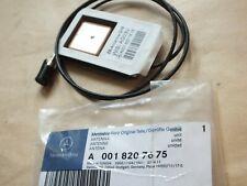 New Genuine Mercedes Benz R171 W203 Command GPS Aerial Antenna A0018207675  M58