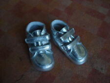 Kinderschuhe Bundgaard Schuhe 21
