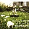 Snow Patrol - Songs For Polarbears (1998)