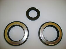 HONDA FL250 ODYSSEY O.E.M.  TRANSMISSION SEAL SET NEW**