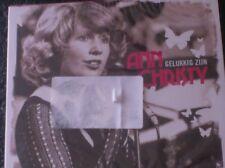 ANN CHRISTY - GELUKKIG ZIJN (2 CD - 2009 - beste van) Dag vreemde man, Iemand..