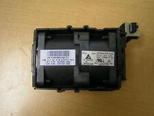 HP (Hewlett-Packard) HP Fan For HP ProLiant DL360 G8 654752-001