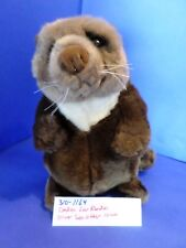 Dakin Lou Rankin Oliver Sea Otter(310-1164)