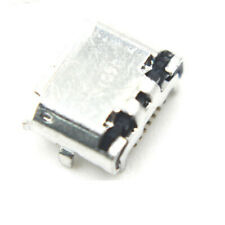 Samsung Galaxy S8500 Wave Charging Block Port Connector Unit Replacement Part UK