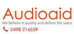 Audioaid Australia (Ozbatteries)