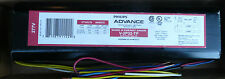 Philips Advance Mark III Energy Saver V-2P32-TP Rapid Start Ballast 781087111222