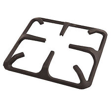Hotpoint Cooker Pan Support C00193406