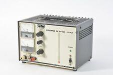 Kikusui PAB 32-3 Regulated DC Power Supply