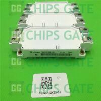 1PCS NEW FS225R12KE3_S1 FS225R12KE3-S1 EUPEC / INFINEON MODULE