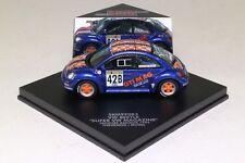 VITESSE 1:43 VW Beetle 1999 Trophee Andros SKM99083