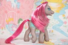 Mein Kleines/My Little Pony - G2 Secret Surprise * Wing Song * Mon Petit Poney