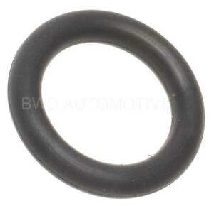 BWD 274532 Fuel Injector Seal