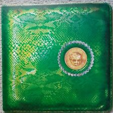 Alice Cooper ‎– Billion Dollar Babies K 56013 Complete with Inert and Bill