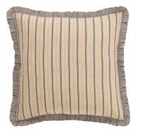 VHC Brands Sawyer Mill Pillow Sham