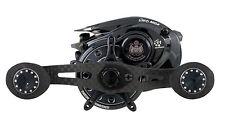Abu Garcia REVO MGX REVOMGX2-HS-L Left-Hand Baitcasting Fishing Reel 1400524