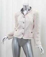 Wool Blend Outer Shell Blazer Regular Size Coats, Jackets & Waistcoats for Women