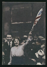 """Folio Society """"Long Weekend"""" 33 Pages of Photos U. K. History Between WWI & WWII"""