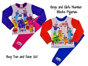 CHRISTMAS EVE BOX Boys Pyjamas 18 24 Months Santa Tray Cup Letter Book New Set