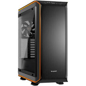 Hackintosh Mac Pro 18 core Catalina/BigSur Thunderbolt 3 Music Video machine