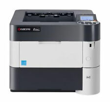 Kyocera FS Computer-Multifunktionsdrucker mit Ethernet (RJ-45)