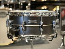 More details for tama 14