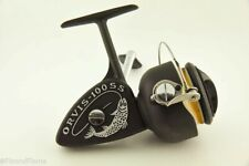 Vintage Orvis 100 SS Open Face Antique Spinning Fishing Reel JD2