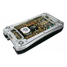 Audison Thesis HV Venti Verstärker HV venti - STEREO AMPLIFIER 2X800W