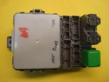 02 03 ACURA TL TYPE-S PASSENGER RIGHT HAND SIDE FUSE BOX OEM 2002 2003