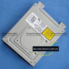 BD/DVD/CD Drive Unit  BDR-L04XA  VXX3343 For Pioneer BDP-09FD