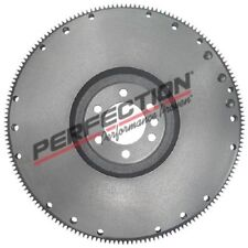 Clutch Flywheel Brute Power 50-6504