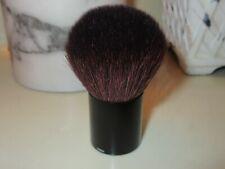 BeautiControl Kabuki Brush! Full Size